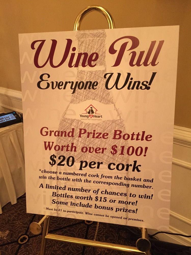 everyone wins auction ideas pinterest fundraising silent