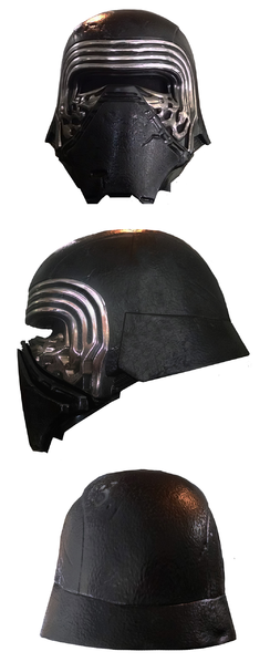 Vader S Fist Star Wars Helmet Kylo Ren Helmet Star Wars Poster