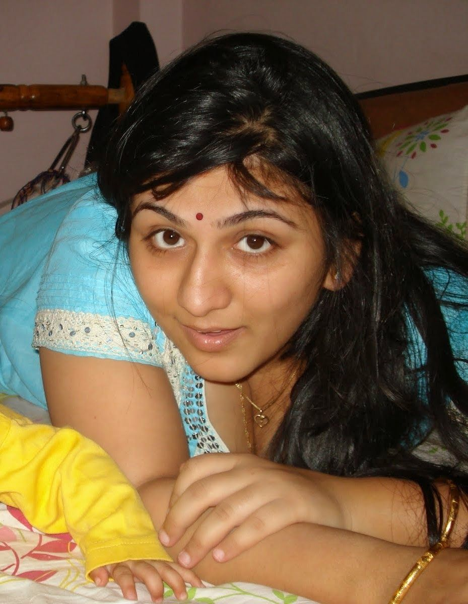 nude photos of indian desi old woman