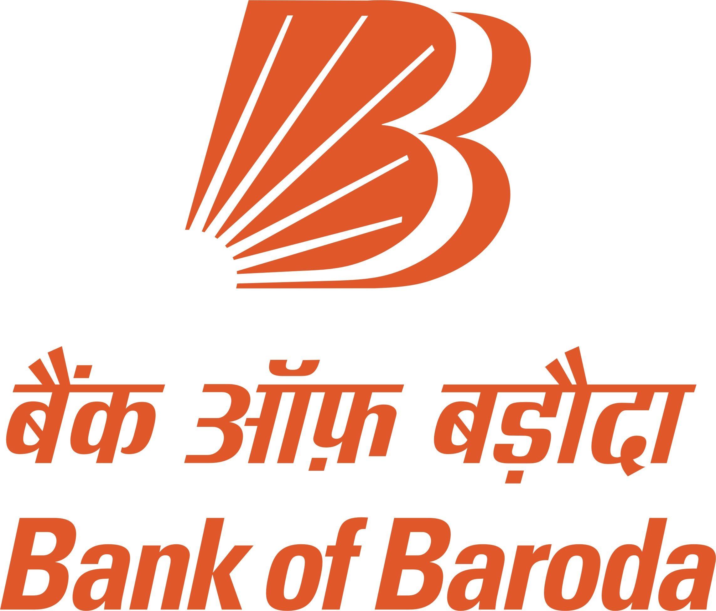 bank of baroda zonal office in india