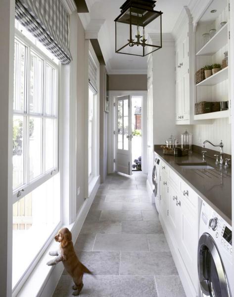 Photo of Wäscherei-Raum-Verzierungs-Ideen, zum des Raumes zu organisieren