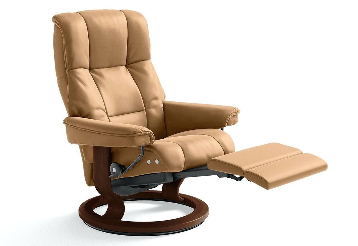 Ordinaire Stressless Recliner Chairs Reviews   Executive Home Office Furniture Check  More At Http://