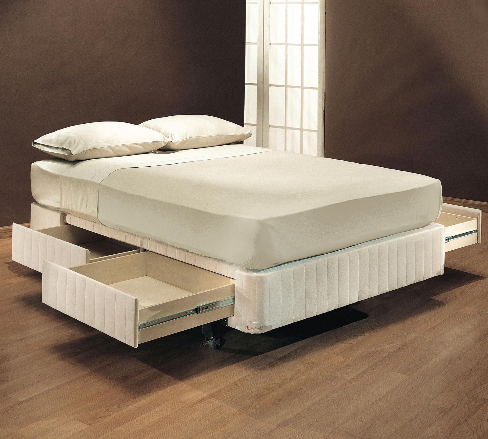 Hide A Way Beds