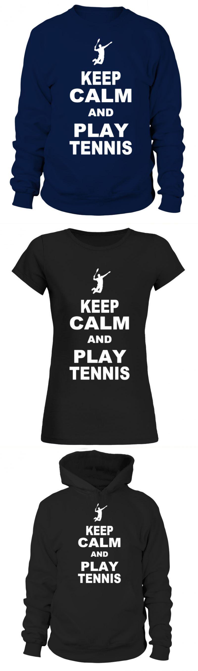 70b9bd04e1b T shirt tennis nike junior tennis ball sports tennis player tshirt women's  tennis t shirt #shirt #tennis #nike #junior #ball #sports #player #tshirt  ...