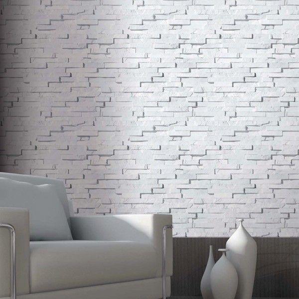 pierre blanche int rieur recherche google textures pinterest. Black Bedroom Furniture Sets. Home Design Ideas