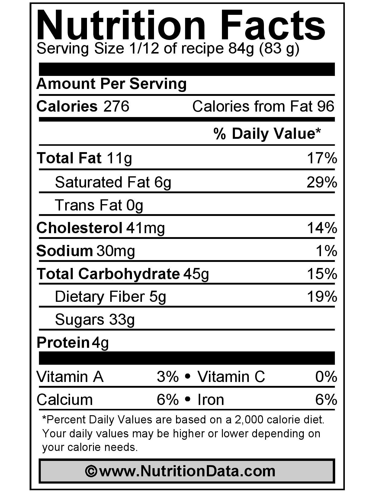 sunshine health foods fairbanks