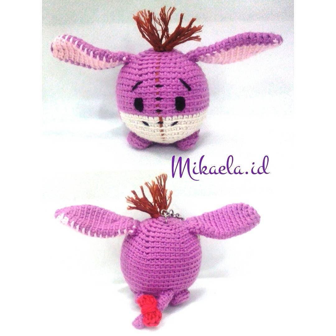Pin de Rae Kurtzweil en crochet | Pinterest | Disney