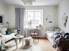 Dekor Ideen Für Kleine Wohnungen | #wohnideen #einrichtungsideen  #Schönerwohnen #wohnzimmerideen #desiginspirationen