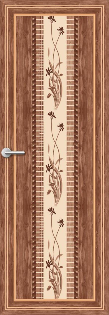 Best Pvc Bathroom Doors In Kolkata Bathroom Doors Pvc Door Doors