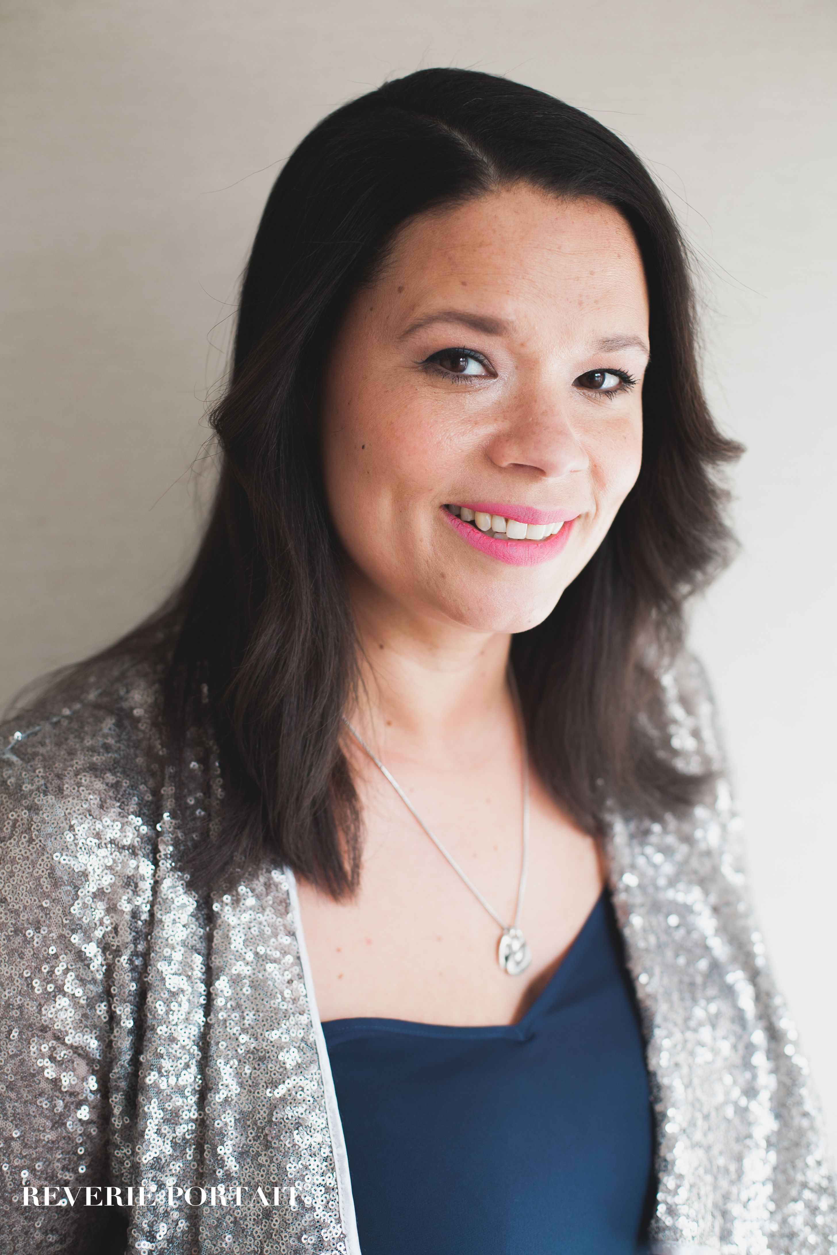 Professional Portrait, women's business photography, Personal Branding Photography by Reverie Portrait UK.  Personal Branding and Marketing expert, Katie Wilson at http://exceptionalwomen.net/  www.reverieportrait.com