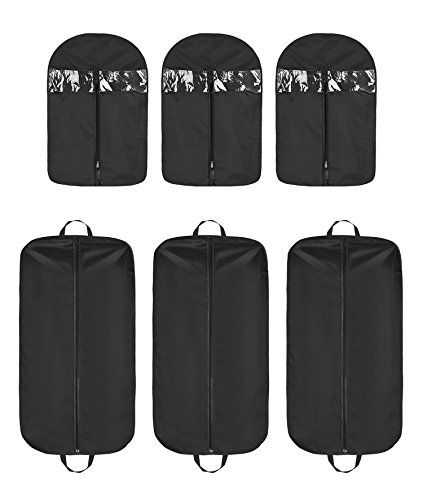 Pin By Mighty On Shaker Cocktail Amazon Costumes Suitcase