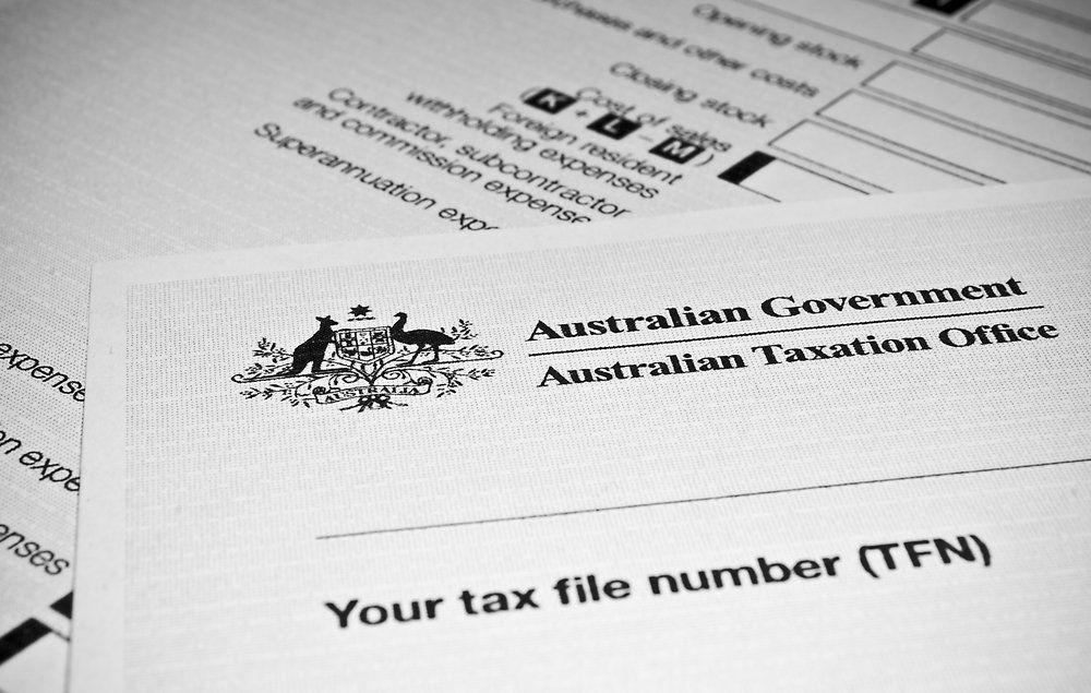 Australia Seeks Public Input on Crypto Tax Guidelines