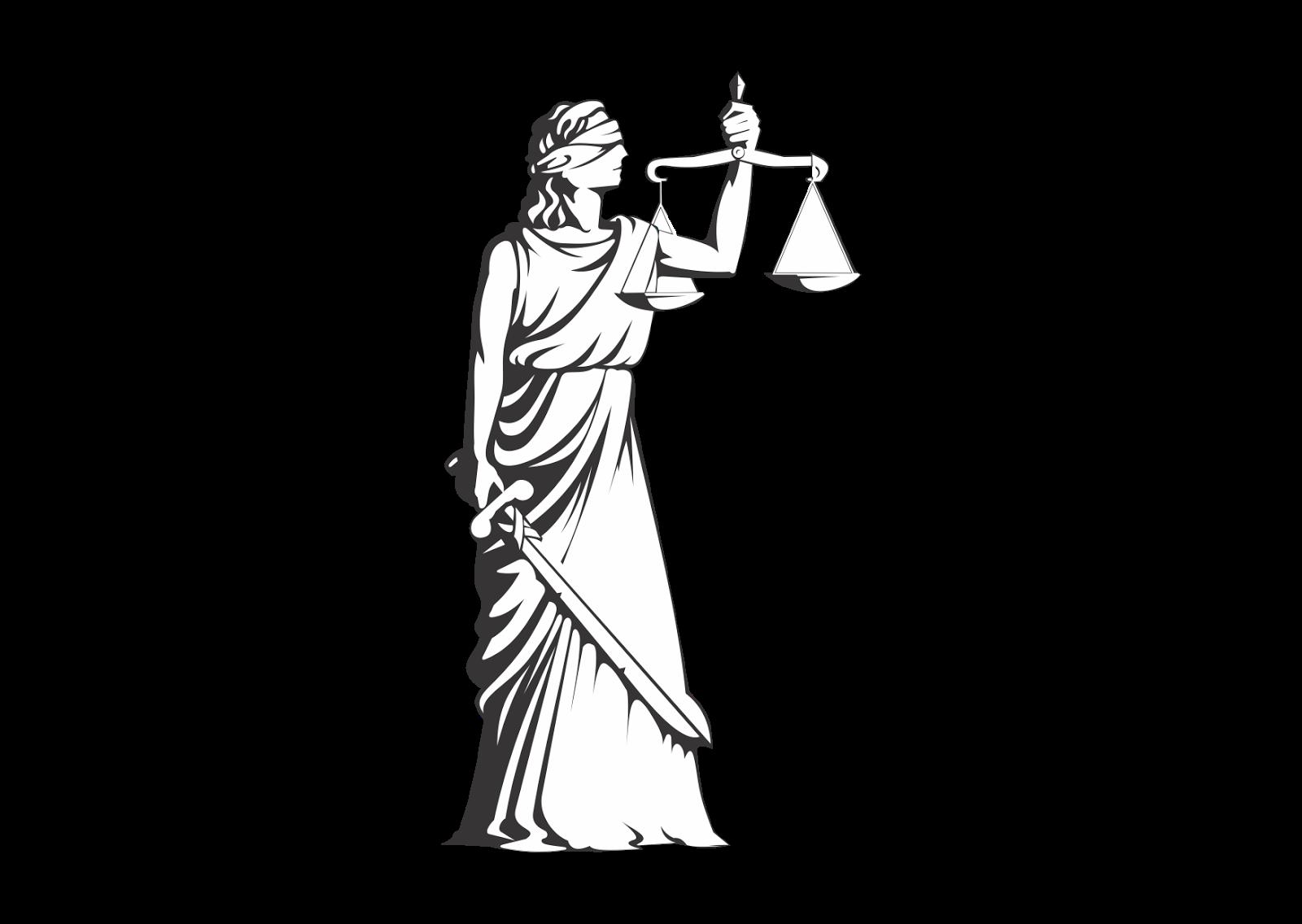 Deusa Themis Logo Vector | logos | Pinterest | Modelo