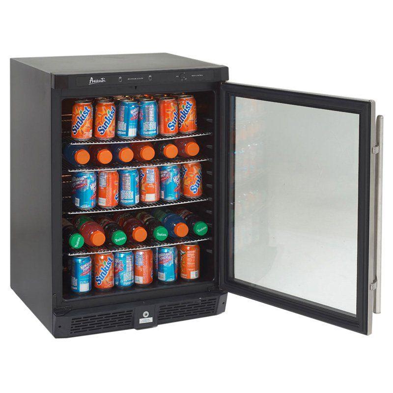 U S Cooler 6 X8 Walk In Cooler Indoor Outdoor Box No Refrigeration Locker Storage Storage Outdoor Box