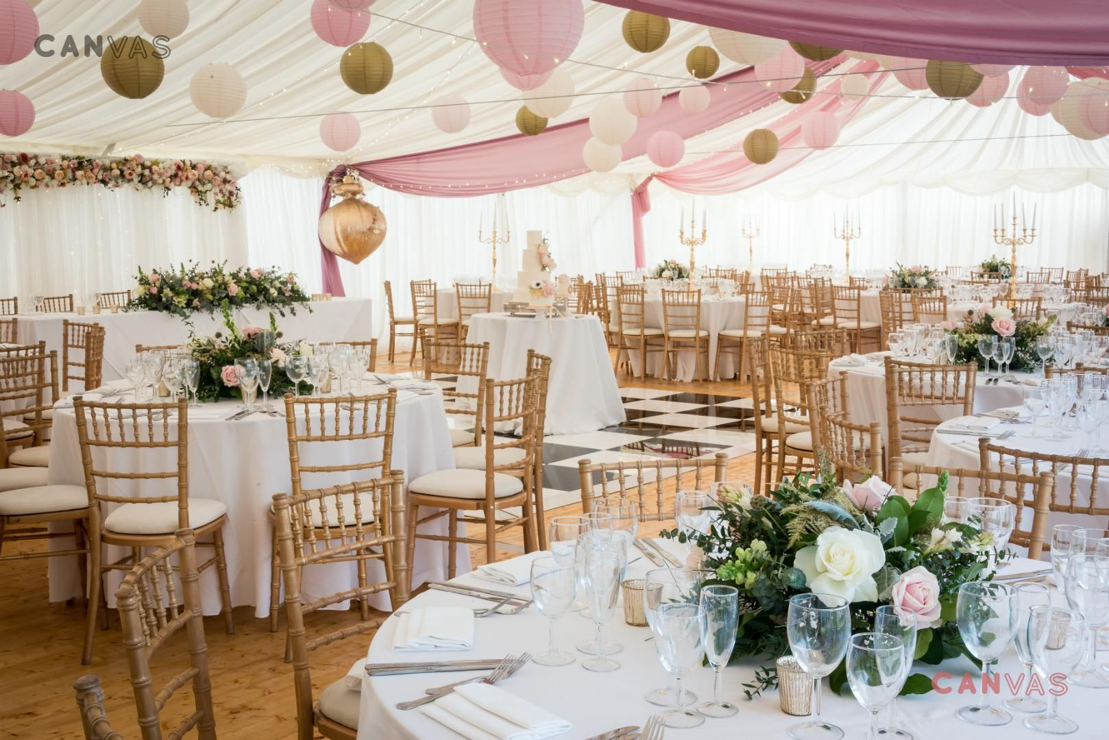 Proud Country House Art Gallery Wedding Venue Near Brighton East Sussex
