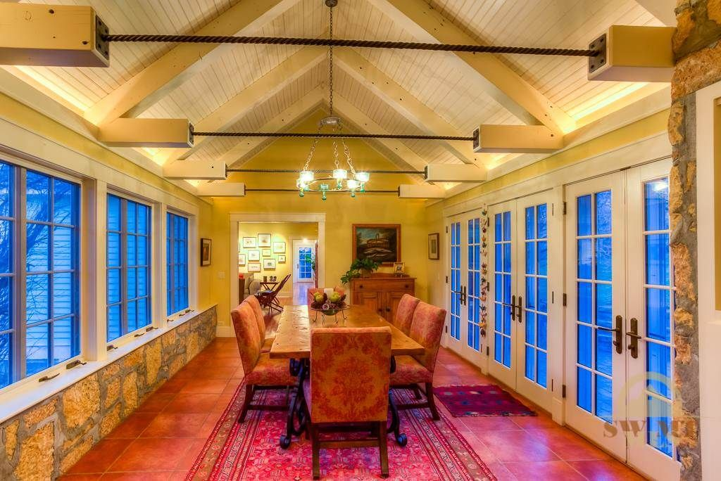 Historic Homes For Sale In Bozeman Montana Historichomes
