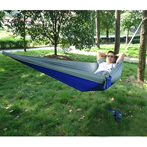 use discount code   pinme   for 40  off all hammocks on our site maderaoutdoor use discount code   pinme   for 40  off all hammocks on our site      rh   pinterest