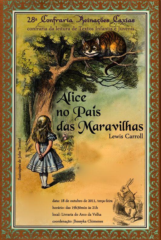Alice No Pais Das Maravilhas Pesquisa Do Google Livro Alice No