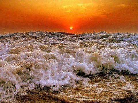 Fotos de Portada en Mi Facebook 2012   > > >  Haz CLICK en la Imagen de arriba ...!!!