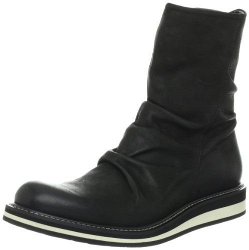 varvatos boots 2013 - Google Search