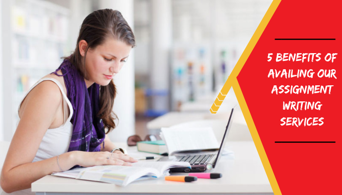Benefits of Availing Assignment Services from Global Assignment Help | Writing  services, Assignment writing service, Assignments