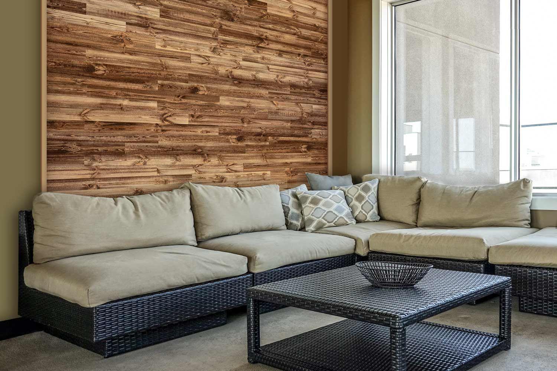 Wodewa 1000 I Colour Shabby Look In 2020 Wandverkleidung Holz Wandverkleidung Wandgestaltung Holzoptik