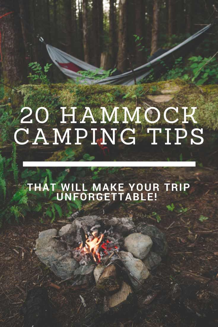 Pin by momo moon on backpacking in pinterest camping