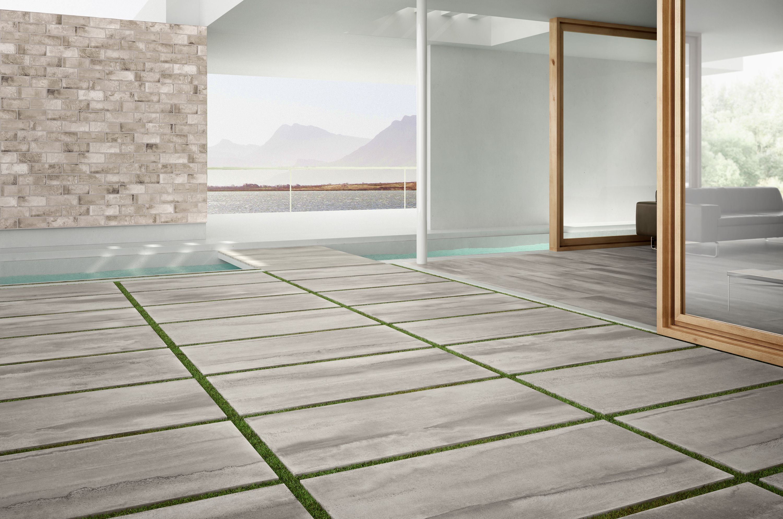 topcollection concrete terrassenplatte grau 60x120 cm in 2019 terrasse outdoor pinterest. Black Bedroom Furniture Sets. Home Design Ideas
