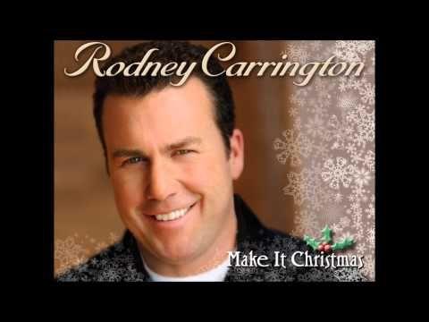 Rodney Carrington - Camouflage And Christmas Lights - YouTube - Rodney Carrington - Camouflage And Christmas Lights - YouTube