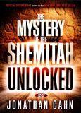 Mystery of the Shemitah Unlocked [DVD], 27926109