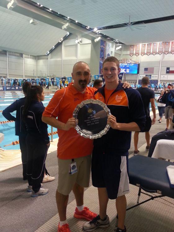 Sergio Lopez Miro Olympic Swimmer Olympic Coach Blog Olympic Swimmers Blog Coaching Swimmer