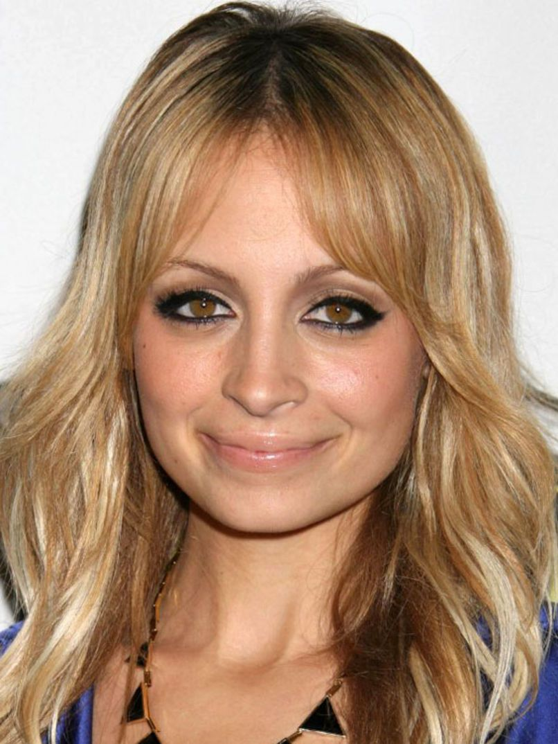 The best and worst bangs for square face shapes bangs face