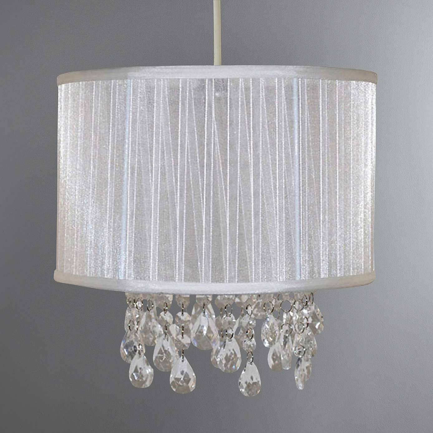 crystal chandelier dunelm # 37