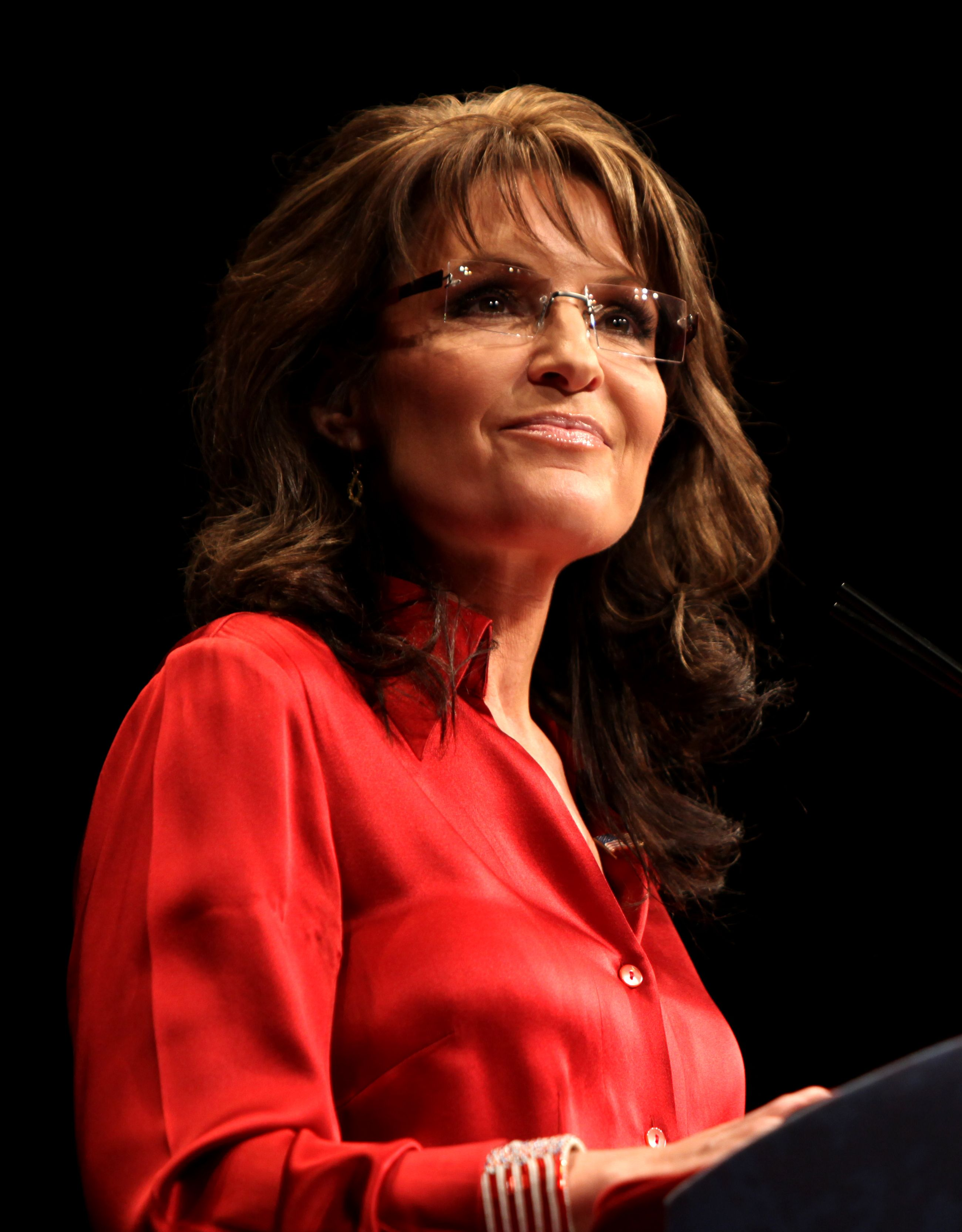 sarah palin putinsarah palin young, sarah palin eminem, sarah palin russia, sarah palin 2012, sarah palin wiki, sarah palin tea party, sarah palin vs lady gaga, sarah palin net worth, sarah palin snl, sarah palin speech, sarah palin putin, sarah palin clothes scandal, sarah palin bathing suit, sarah palin senator o'biden, sarah palin 2017 news, sarah palin alec baldwin, sarah palin iq, sarah palin news site, sarah palin network, sarah palin latest news