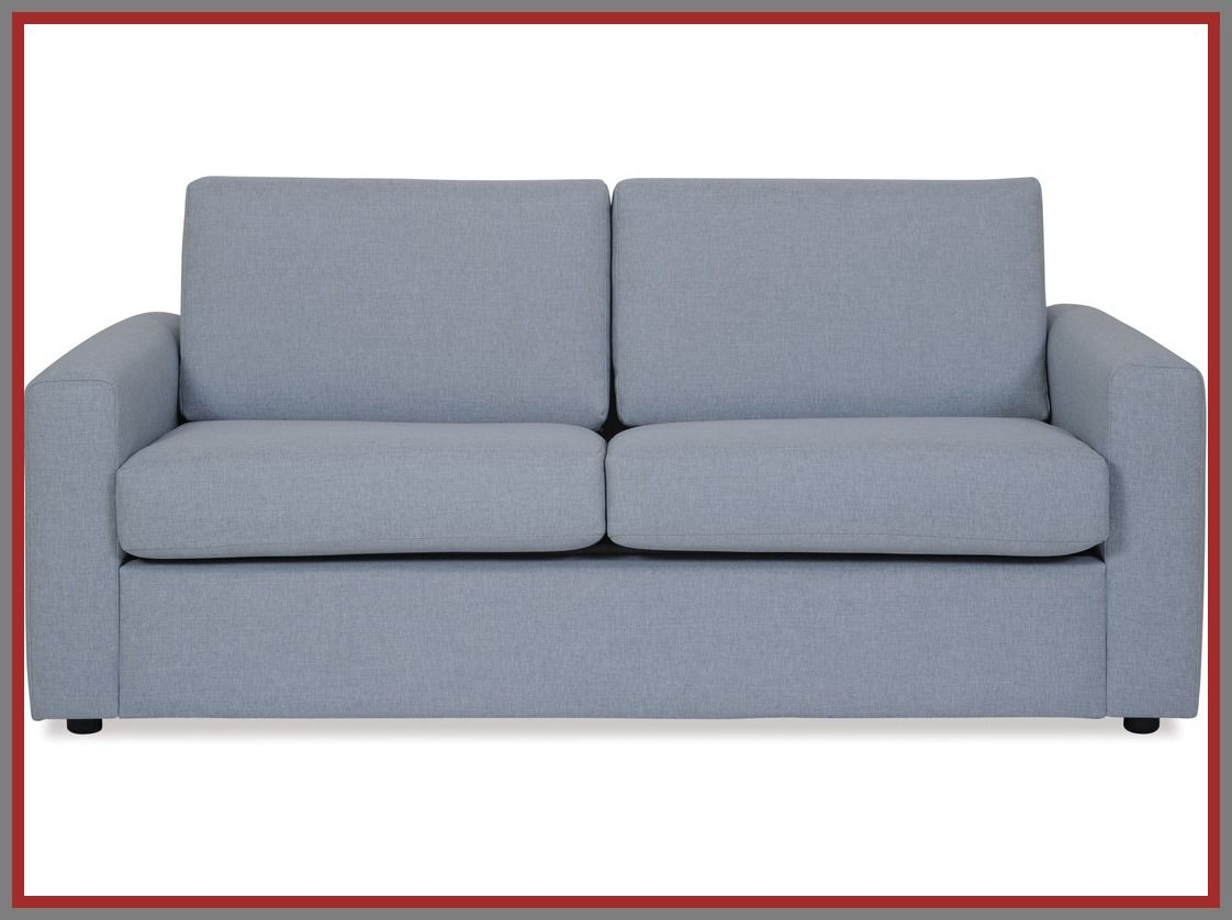 32 Reference Of Sofa Bed Chair Nz In 2020 Chair Sofa Bed Sofa Bed Lounge Sofa