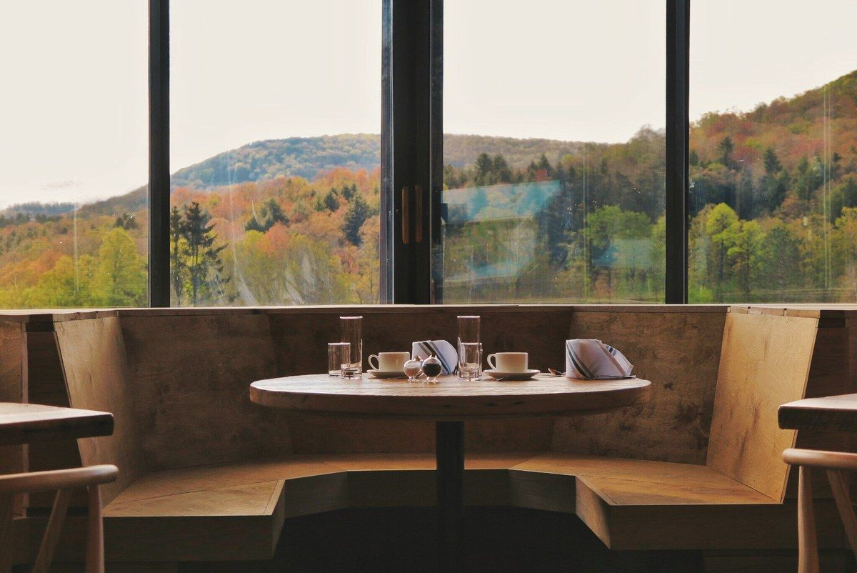 This Is The Next Great Catskills Escape Livingston Manor Catskills Long Weekend Getaways