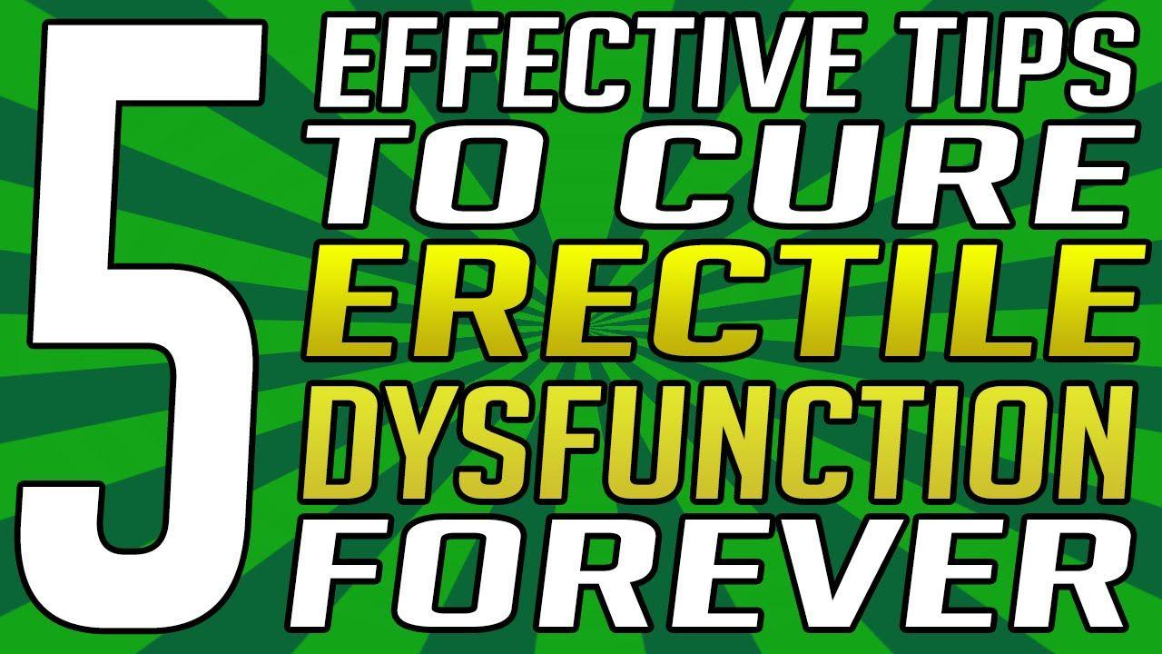 Beat erectile dysfunction naturally advise