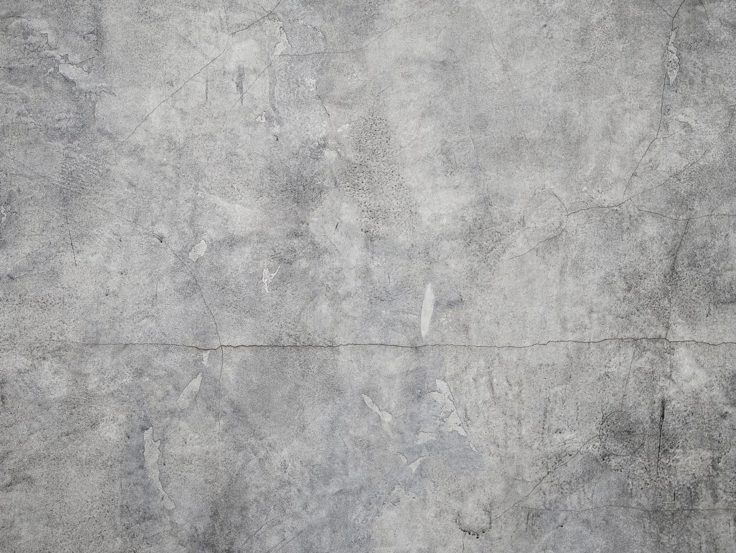 Old Gray Concrete Wall Texture Concrete Wall Texture Concrete Wall Concrete