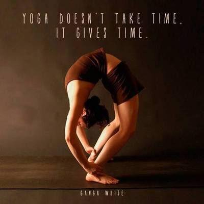 yoga yogainspiration namaste  yoga poses advanced