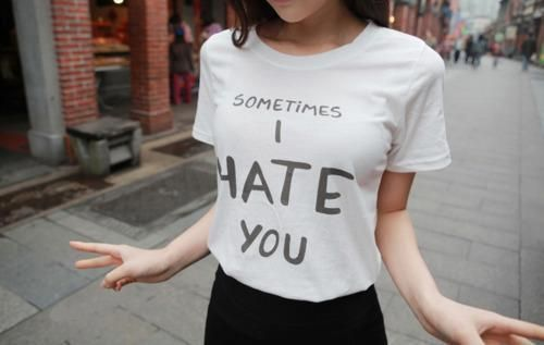 i want this shirt. now.