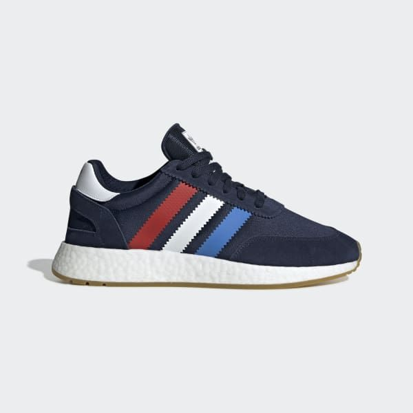 Shoes sneakers adidas