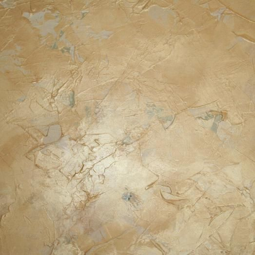 Faux Plaster Finish faux painting idea 5 - metallic venetian plaster - colorado faux