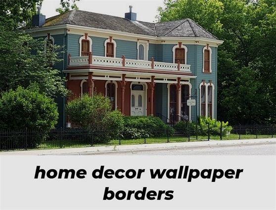 Home Decor Wallpaper Borders 967 20181003134458 62 Home Decor