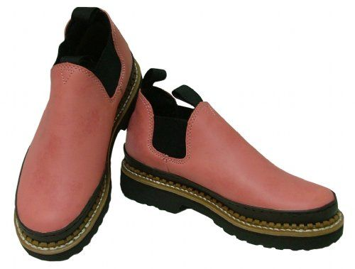 pink romeos my style country