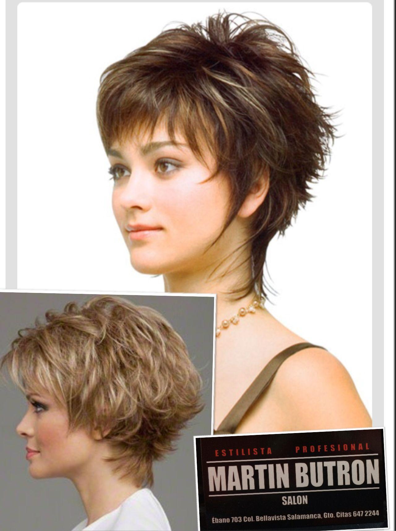 Pin En Corte De Cabello De Nina Y Mujer Haircut