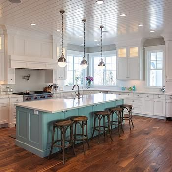 Benjamin Moore Copper Mountain Design Decor Photos Pictures Ideas Inspiration Paint Colors And R Kitchen Island Cabinets Kitchen Remodel Kitchen Design