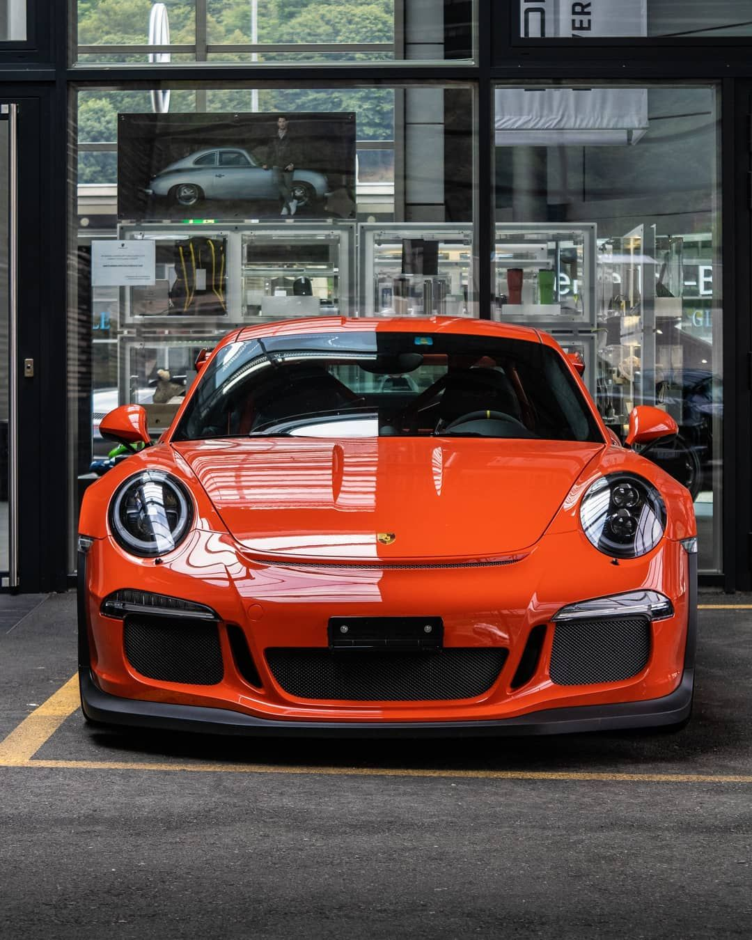 Pin by CHRISTOPHER on Porsche cars Super luxury cars