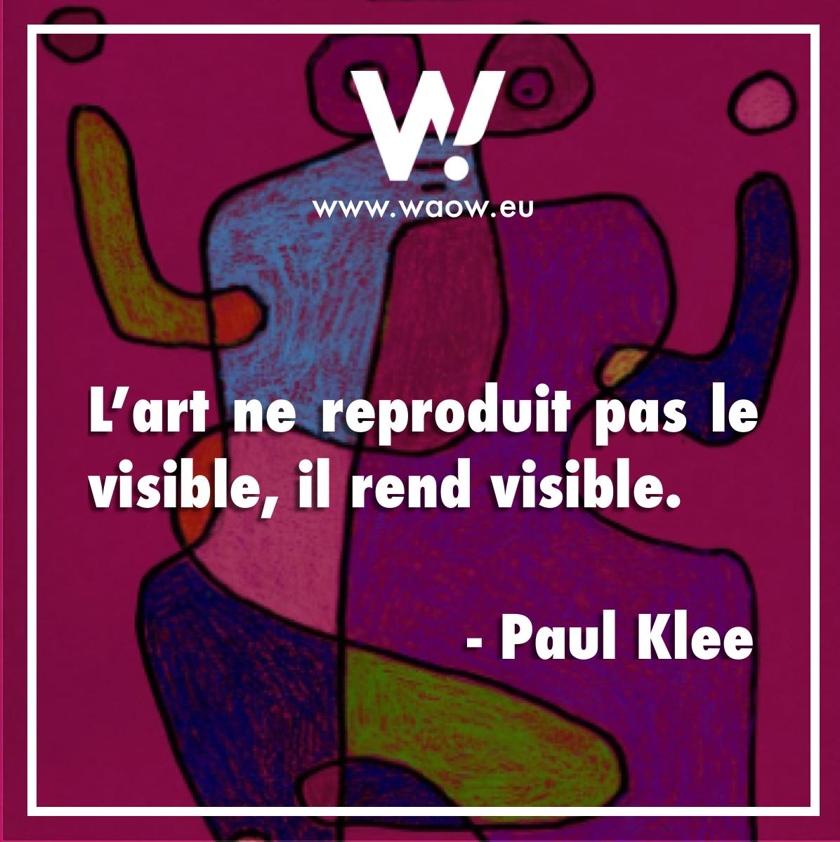 Quote Des Artistes Peintres art #artist #artiste #citation #quote #citationdujour