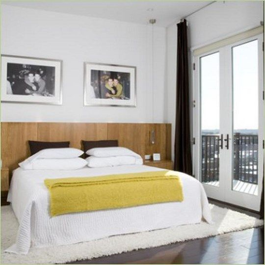 "Feng Shui Master Bedroom Ideas: Feng Shui (pronounced ""fung Shay"") Is A Chinese System Of"