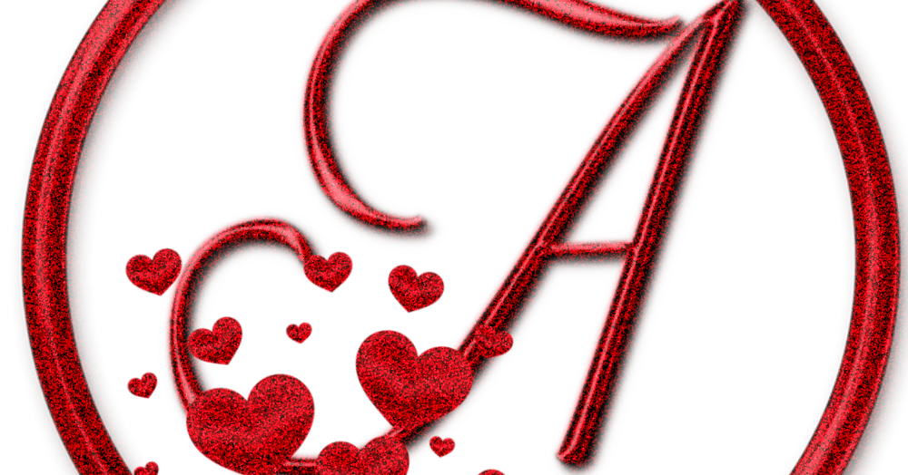Alfabeto Glitter Vermelho Com Coracoes Png Red Glitter Alphabet And Hearts Valentineday Diadosnamorados Hearts Glitter Al In 2021 Alphabet Love Heart Circle